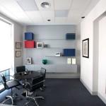 oficinas mad. 4 w