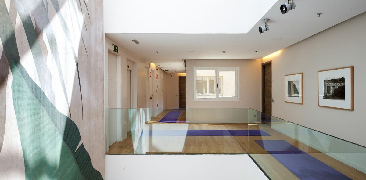1200x590_fill_08-suelos-hotel-neri