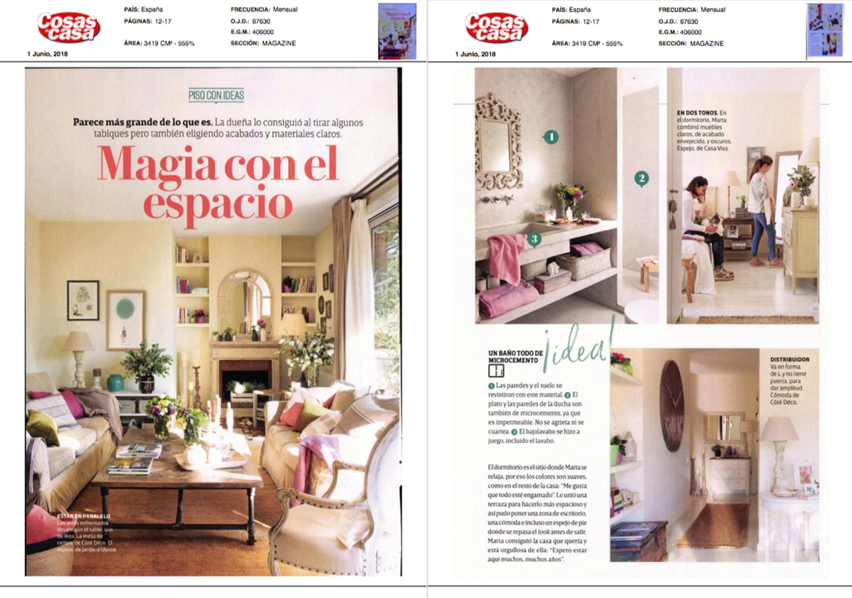 180601_Cosas de casa (BSB)