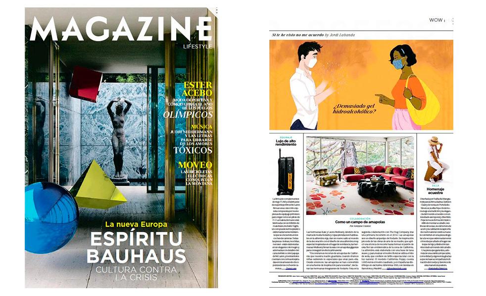 21-05-02-Magazine_La-Vanguardia