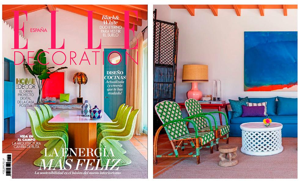 21-06-Revista-Elle-Decor