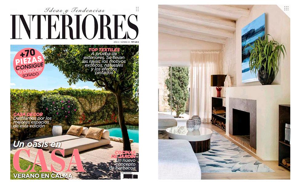 21-07-Revista-Interiores