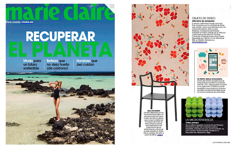 21-07-Revista-Marie-Claire