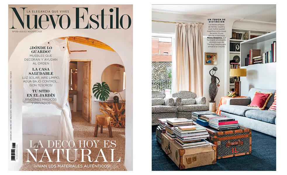 21-07-Revista-Nuevo-Estilo