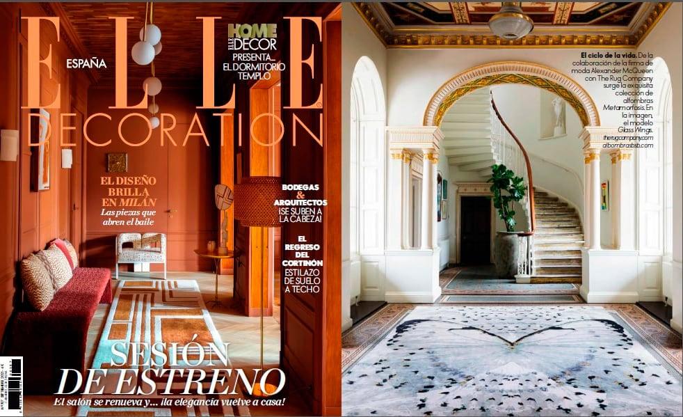 21-09-Revista-Elle-Decor_portada 14.08.43
