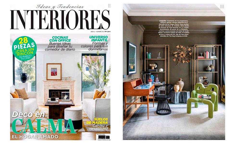 21-09-Revista-Interiores_sep