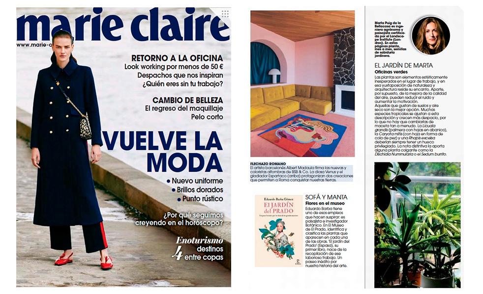 21-09-Revista-Marie-Claire
