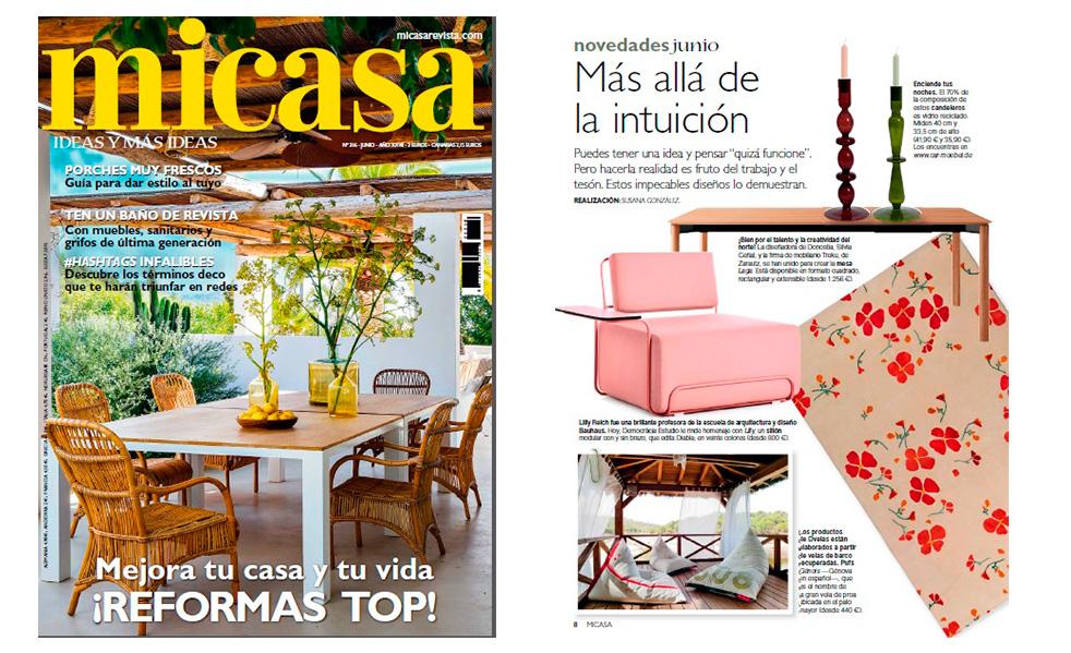 21-Junio-Revista-Mi-Casa