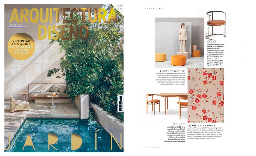 21-Junio_Revista-Arquitectura&Diseño