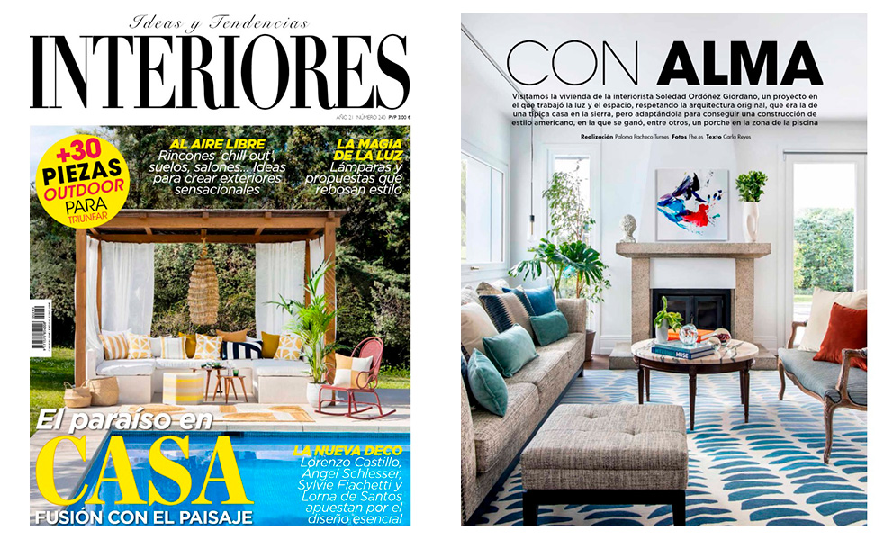 21-Junio_Revista-Interiores