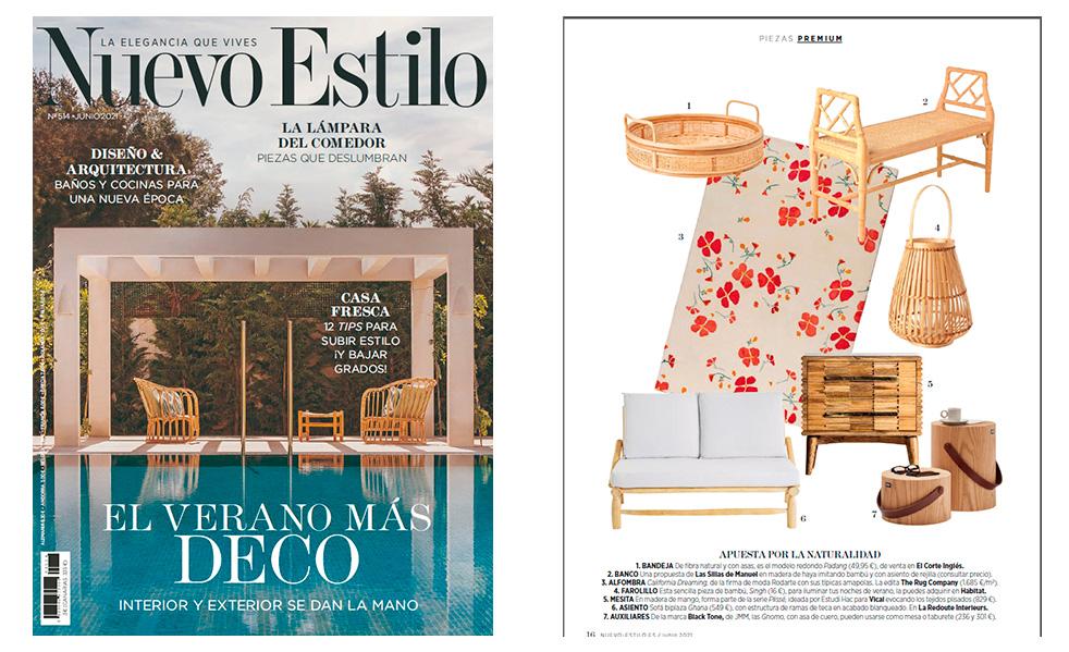 21-Junio_Revista-Nuevo-Estilo